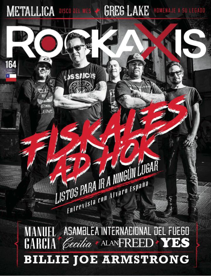 portada-revista-rockaxis-dic-2016