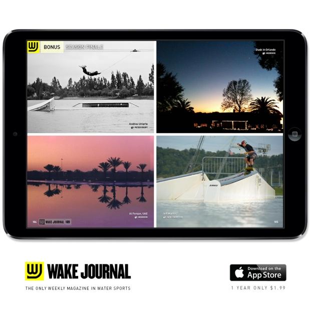 WakeJournal_169_Bonus28