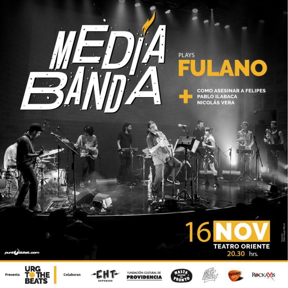 Mediabanda_cuadrado grande
